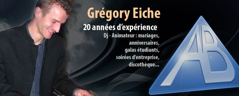 Gregory Eiche